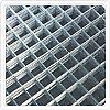 供应鸡鸽兔笼饲料盒饮水器养殖设备及各种养殖用网