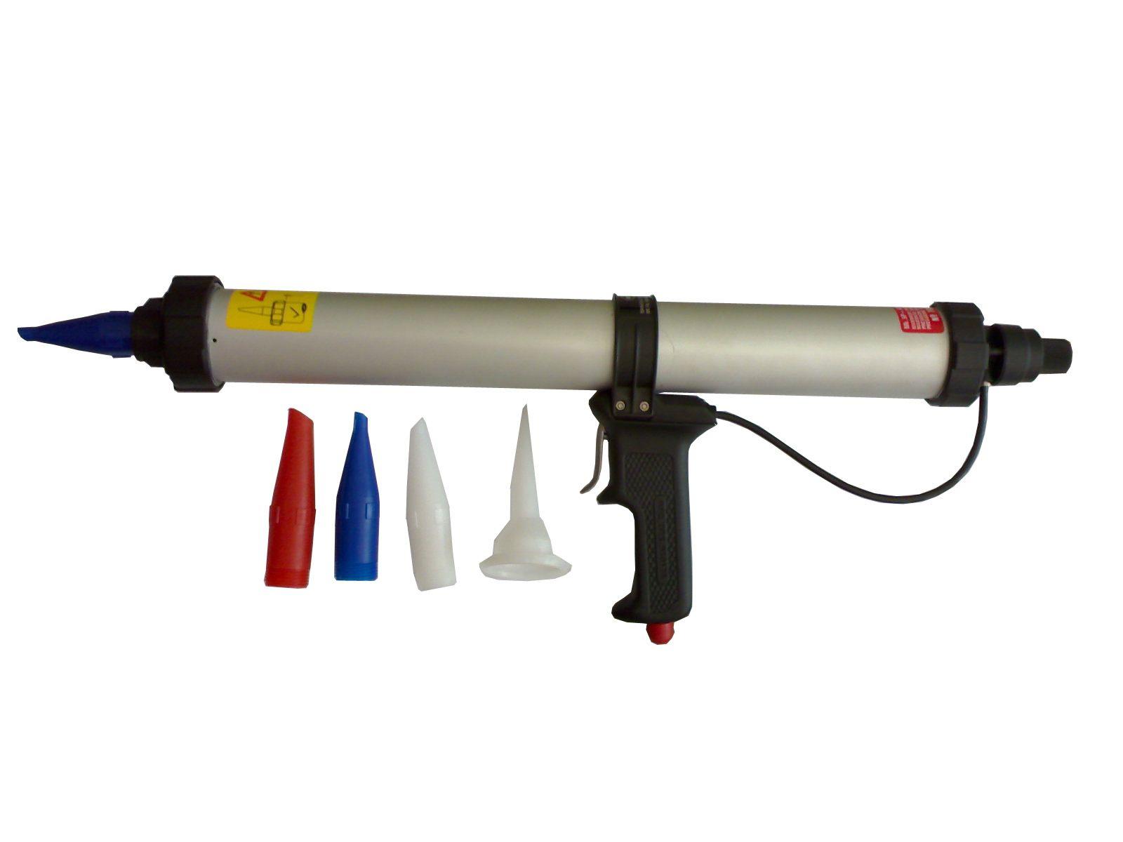气动玻璃胶枪、气动软胶枪图片: www.jd37.com/sell/ViewPic.asp?id=202532