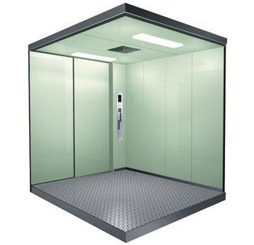 供应液压电梯 上海国泰电梯有限公司 机电商情网产品供应