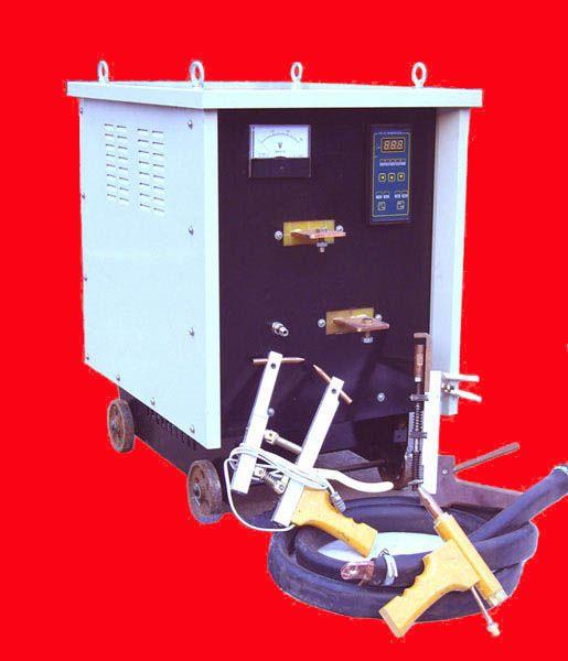 手持式点焊机图片: www.jd37.com/sell/ViewPic.asp?id=272835