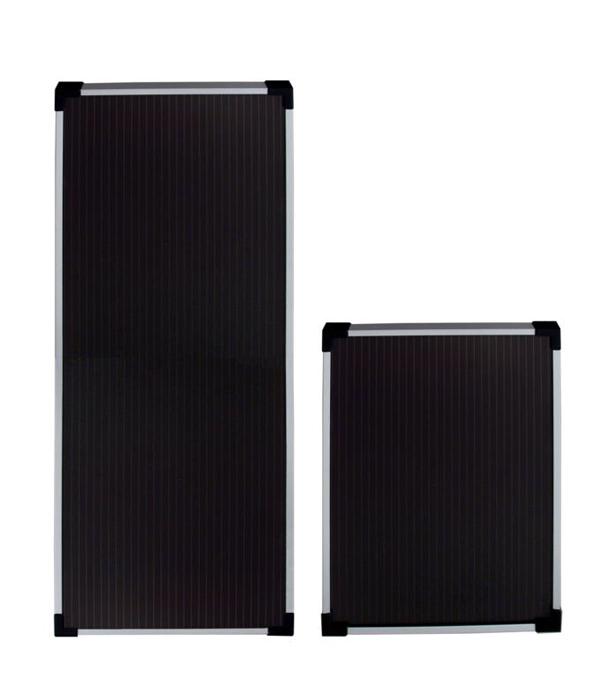 供应非晶硅太阳能电池板价格及报价-深圳市清