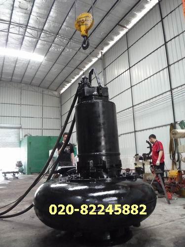 广州/供应广州污水泵电机维修厂13825028815