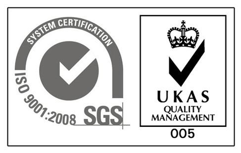 sgs认证是什么意思_SGS认证证书模板下载图片编号11052358_
