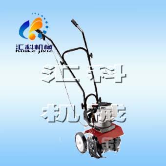 中国 旋耕机/多功能田园管理机微型旋耕机 耕作机 耕整机Y5