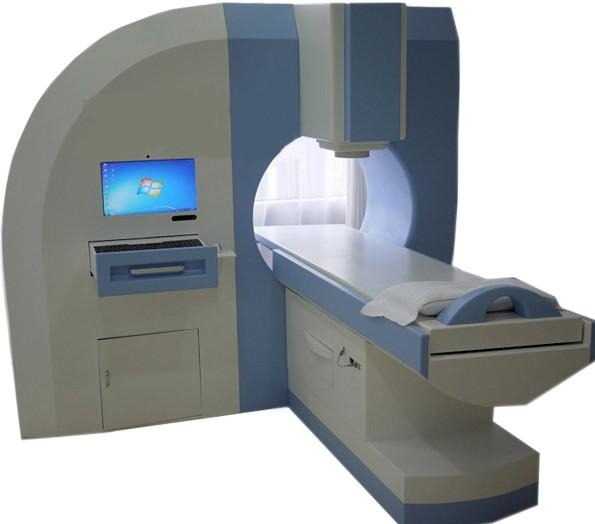 自动扫描仪_
