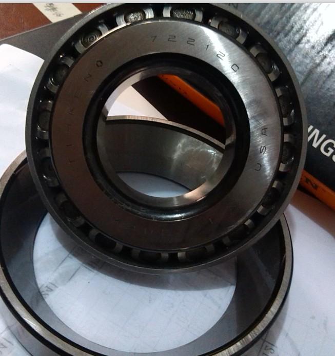 英制 河北 圆锥滚子轴承 轴承/生产LM11749/10英制圆锥滚子轴承