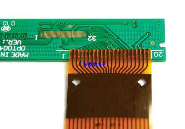 斑马纸自动化焊接机图片
