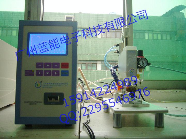宁波热压机图片