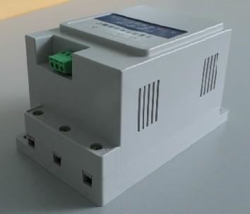 供应 谐波保护器 HPD价格及报价 上海晨格电力