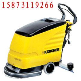 长沙自动洗地机_长沙凯驰自动洗地机凯驰洗地机价格及报价湖