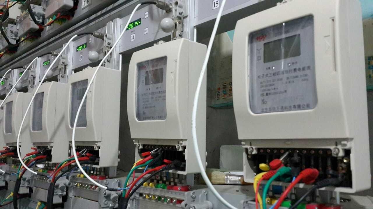 北京/供应三相四线互感式卡表厂家热销,北京单相单显电表,IC卡电表