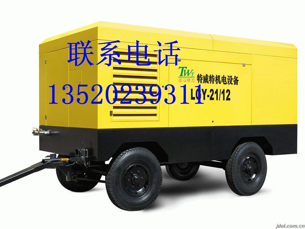 北京 石景山区/供应石景山区发电机出租租赁