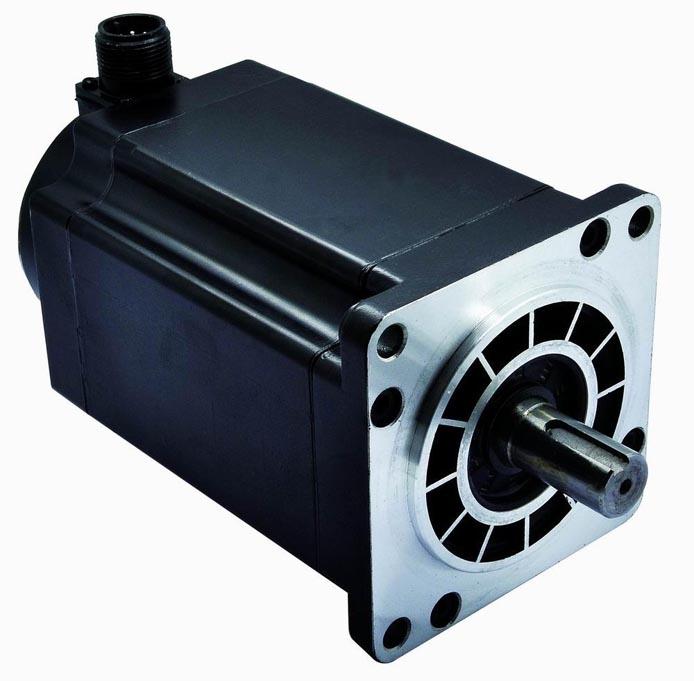 三相电机接220v接线图 如何将三相电机接220v 三相220v电机接线图图片
