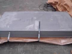佛山直供广东地区16mn板可开割规格料