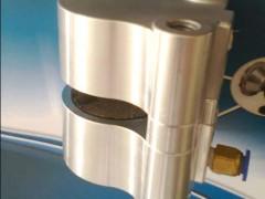 DBF空压碟式制动器
