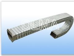 DLMA品牌DGT导管防护套
