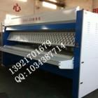 苏州床单折叠机|3.3米床单被套折叠机价格及报价