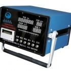 供应HK93系列振动时效装置