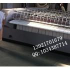 宾馆床单烫平机,工业烫平机,酒店床单折叠机