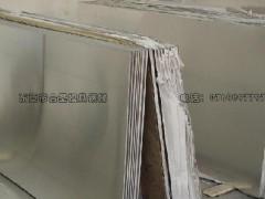 直销批发2J4铁镍合金2J9可伐合金板卷