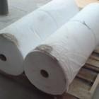 供应配套大水磨使用的过滤纸