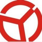 供甘肃白银道路标牌和定西指路标志公司
