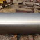 供应碳素钢管/棒/板/卷材S09CK S10C有现货S12C