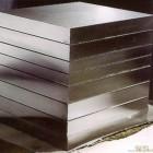 厂家直销碳素钢S15C品质保证S15CK S17C S20C