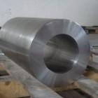 供应合金结构钢SMn420有现货 SMn433 可切割