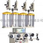 变压器绕线机 SRBX23-4电脑数控自动绕线机