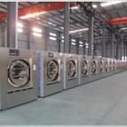 供应滨州水洗设备价格,布草水洗设备价格,水洗设备报价