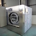 供应100公斤水洗机多少钱,水洗机报价,水洗机价格