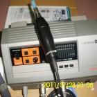 供应日本SANWA LAPRTON 55R 超声波模具抛光机