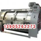 供应300公斤滤布清洗机多少钱,滤布清洗机价格