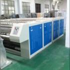 供应洗衣房设备价格,大型洗涤公司设备报价