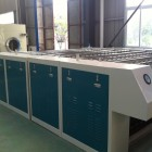 供应工业洗衣机厂家 工业洗衣机价格,工业洗衣机报价