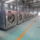 不锈钢工业洗衣机价格,工业洗衣机价格表,工业洗衣机厂家