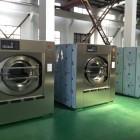 供应洗涤机械,洗涤设备