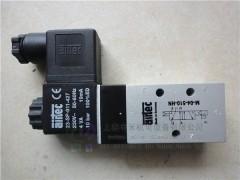 M-04-510-HN
