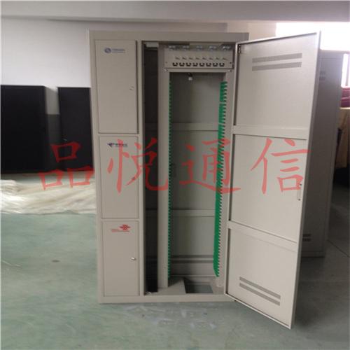 【三网合一光纤配线柜】 (3)