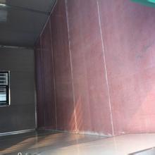 供新疆集装箱和乌鲁木齐防火地板最新报价