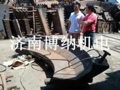 福建不锈钢去应力设备(振动时效机器)