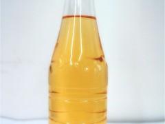 高效金属水基防锈剂