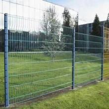 供西宁养殖围栏网和青海草原网