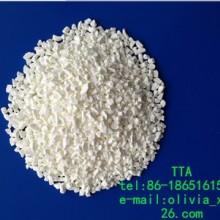 甲基苯骈三氮唑TTA