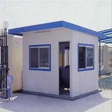 供青海玉树活动房和格尔木彩钢活动房