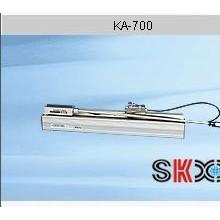 KA700光栅尺洛阳数显
