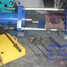压链机-挖机压链机-挖机专用压链机
