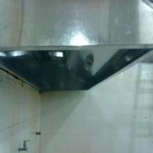 供青海厨房排烟管道报价|西宁厨房排烟罩