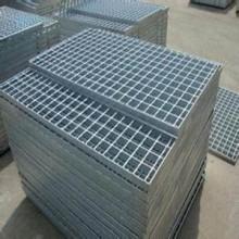 供青海镀锌钢格栅板和西宁钢格板乔丹销售厂家